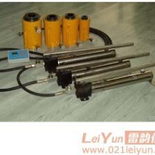 YXDD-2铁路道钉拉拔仪厂家铁路专用硫磺酸钉拉拔仪