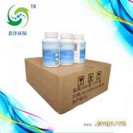豆芽消毒杀菌剂,豆芽防腐保鲜剂