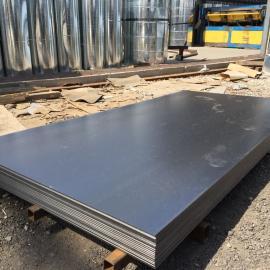 天津 大量首钢冷板 spcc冷轧板 冷轧卷 冷轧钢板卷料