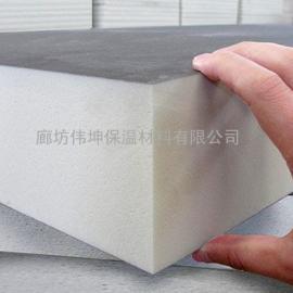 复合硬泡聚氨酯板