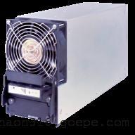 贝尔FXP6000/7000系列电力电源解决方案
