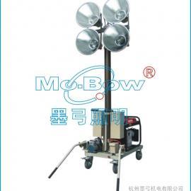 移动灯MO-4400