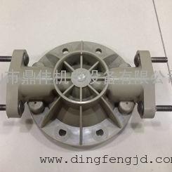 【鼎�А�2分1寸隔膜泵,佛山鼎��BQG隔膜泵系列