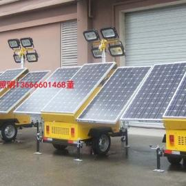 移动太阳能厂家MO-850