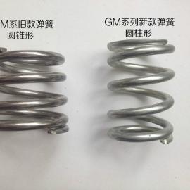 米顿罗计量泵弹簧GM0240PQ1MNN