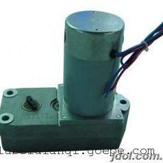 储能电机供应HDZ系列电机 64zy微型电机 63zy储能电机 批发电动机