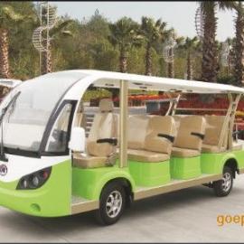 重庆旅游观光车,重庆电动观光车,重庆燃油观光车,重庆巡逻车,