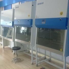 微生物实验室常用生物安全柜 配置清单