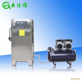 深圳纯净水臭氧发生器 反渗透臭氧发生器机 佳环臭氧厂家