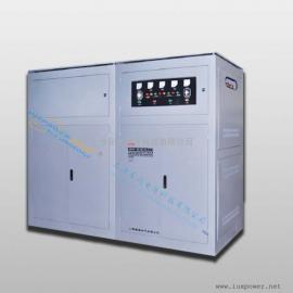 低电压高电流可编程直流稳压电源