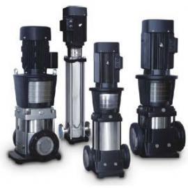 立式管道泵80-160销售|北京上海连成管道泵销售保养安装