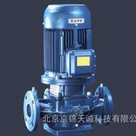 北京上海东方管道泵销售DFG|DFW管道泵价格明细表