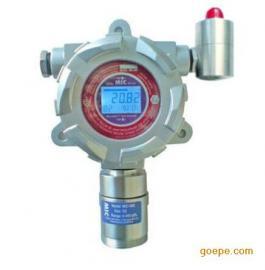 工业级气体检测仪氟气气体变送器MIC-300-F2