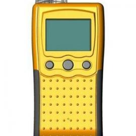 便携式二氧化氯气体报警器气体检测仪气体泄露报警器MIC-800-CLO2