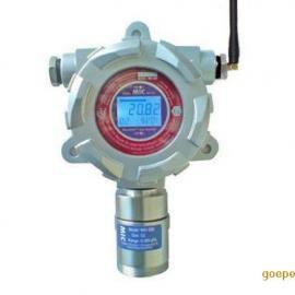 无线提供阿尼林气体查看器MIC-500-C3H6O-W