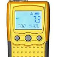 环氧乙烷ETO气体检测仪 气体报警器 气体变送器