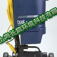 HOST地毯干洗机器(E81自由者)