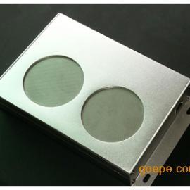 PM2.5�z�y�x 粉�m/PM2.5粉�m�x �赓|量�z�y�x SK6200-PM2.5-A