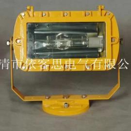 BFC8100黄色防爆外场强光泛光灯