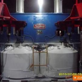 RLHY-12-800耐高温隔热保温涂料