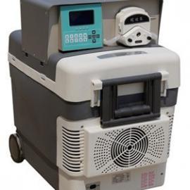 HD8000D水质自动采样器