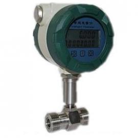 山东高密定量控制流量仪表,葡萄酒定量控制器