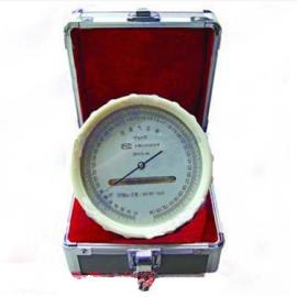 DYM3-2矿底用空盒气压计,压力表