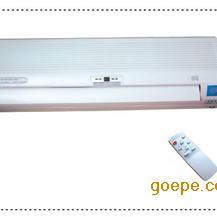 手术室婴儿室无菌银河彩票客户端下载动态空气消毒机