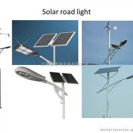 50w太阳能电池板厂家,50瓦多晶太阳能组件,价格,尺寸
