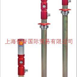 �S家供���M口稀油泵,��酉∮捅�S家,稀油加注泵,打稀油泵
