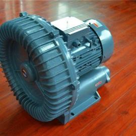 振动刀切割机用风机 脚垫切割机用高压风机