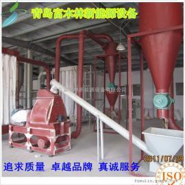 供应6365型磨粉设备富木林玉米芯磨粉设备直销稳定性木粉机