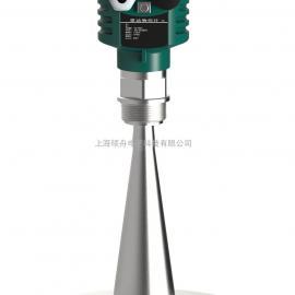 上海硕舟PWRD96系列禀赋脉冲型波段浪琴液位计物位计