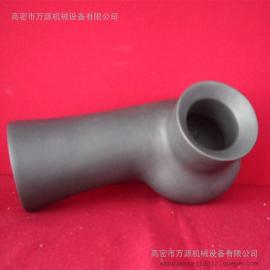 碳化硅脱硫除尘用喷嘴 耐磨损喷头 抗氧化