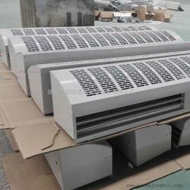 专业生产FM1512贯流式风幕机自然风型贯流空气幕
