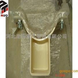 立管短管夹生产厂家