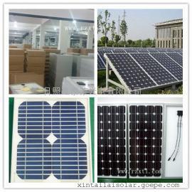 阿克苏太阳能电池板现货,太阳能并网发电系统,厂家地址在哪?