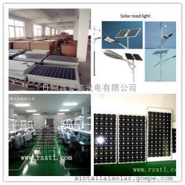 湘潭太阳能电池板现货,湘潭太阳能并网发电站,厂家设计安装