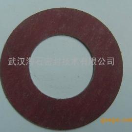 供应海石立德橡胶夹布石棉垫片