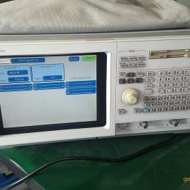 进口安捷伦1670G逻辑分析仪二手8成新低价出售
