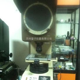 三丰二手投影仪,苏州二手投影仪PJ311