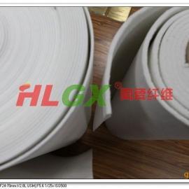 隔热保温材料陶瓷纤维纸生产厂家,质量好价格低,