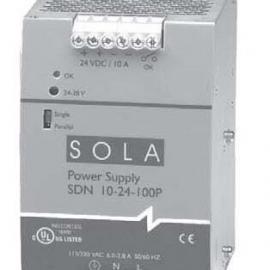 美国SOLA电源 SDN 10-24-100P  价格低,报价快