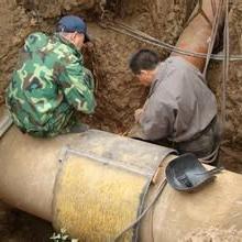 销售安装深井泵|北京昌平深井泵提泵落泵|安装深井泵变频器
