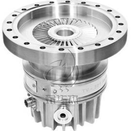 Varian Turbo-V301瓦里安二手分子泵现货