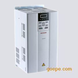 永磁同步电机专用变频器深圳吉泰科