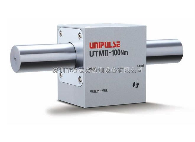供应 动载微型扭矩传感器UTM II 热卖