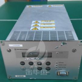现货低价岛津EI-R04M磁悬浮二手分子泵控制器
