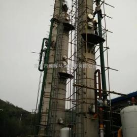东莞燃油锅炉罐体管道保温工程