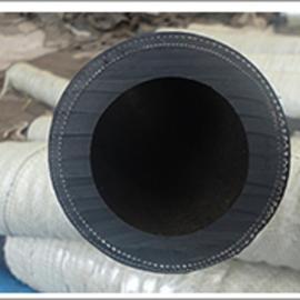 喷砂机专用喷砂胶管DN32喷砂胶管 夹布喷砂胶管
